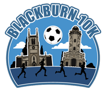 Blackburn 10k at Ewood Park | November 17th 2019